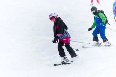 Ski2016 Day4Skiing 039