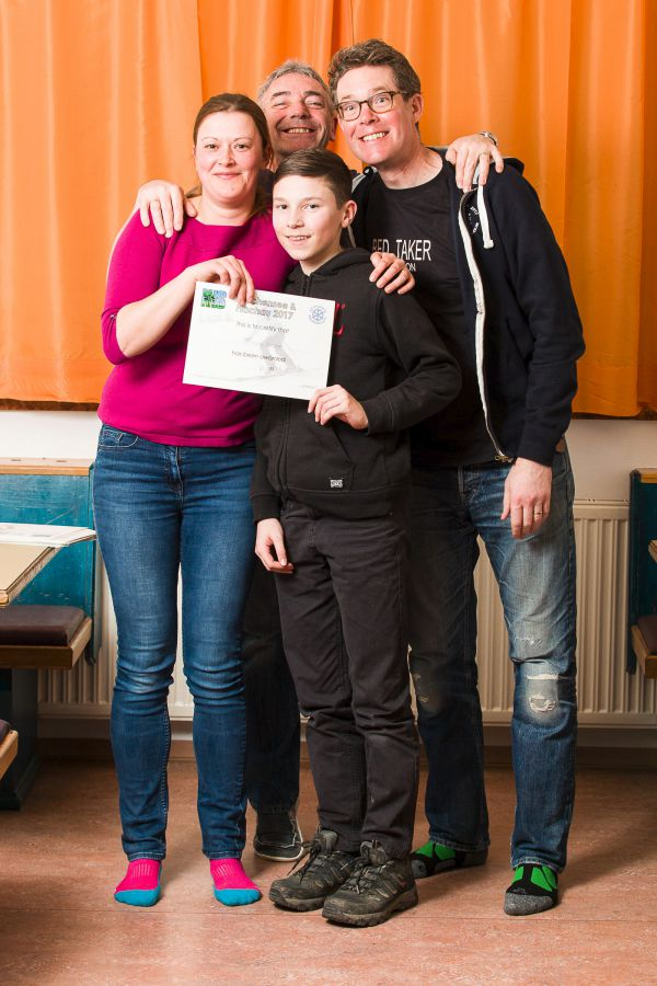 SkiNotley2017 Day5 Awards 001