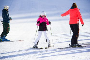 Ski2019 Day1Skiing 066